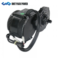 hot sale electric motor kits 36v 250w for electric bicycle with electric battery